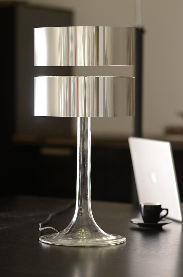 Perfect The Floating Effect Is Possible Due To It´s Electromagnetic Components And  A Sophisticated Control System. If You Want To Buy This Lamp Be Ready To  Pay ...