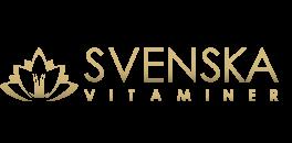SvenskaVitaminer