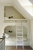 Bunk Bed & More Inspiration