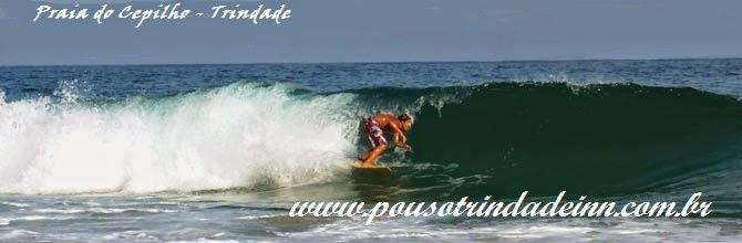 >>>> Surf De Alma!