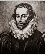Edward Coke (1552-1634)