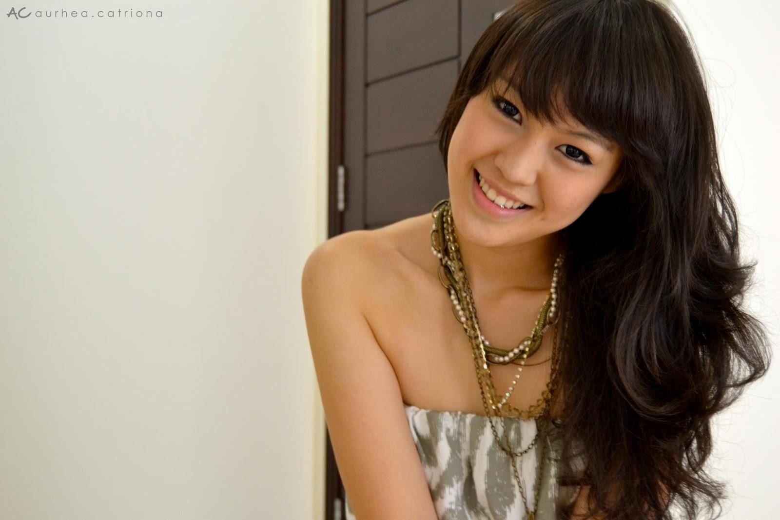 artis baru artis penyanyi cantik bugil