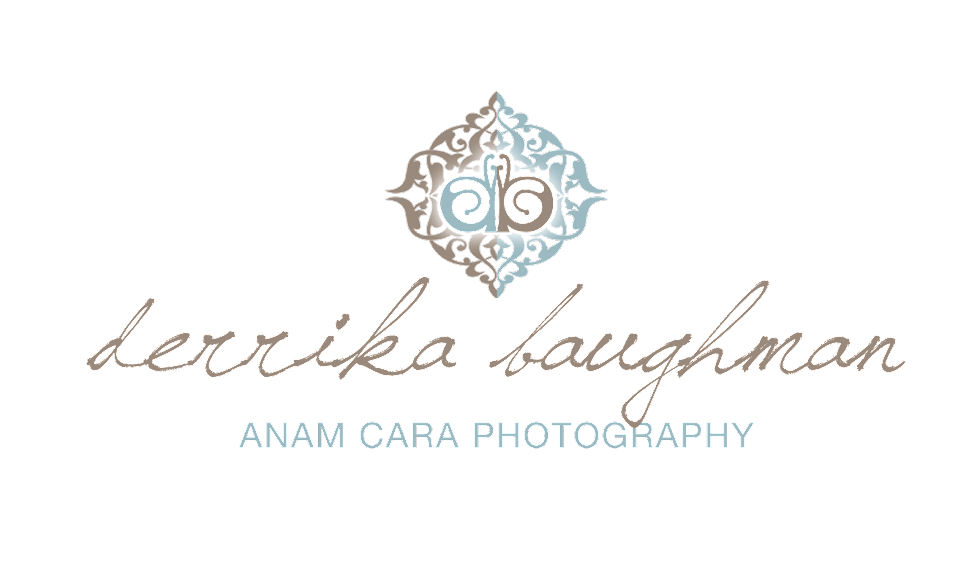 Anam Cara Photography