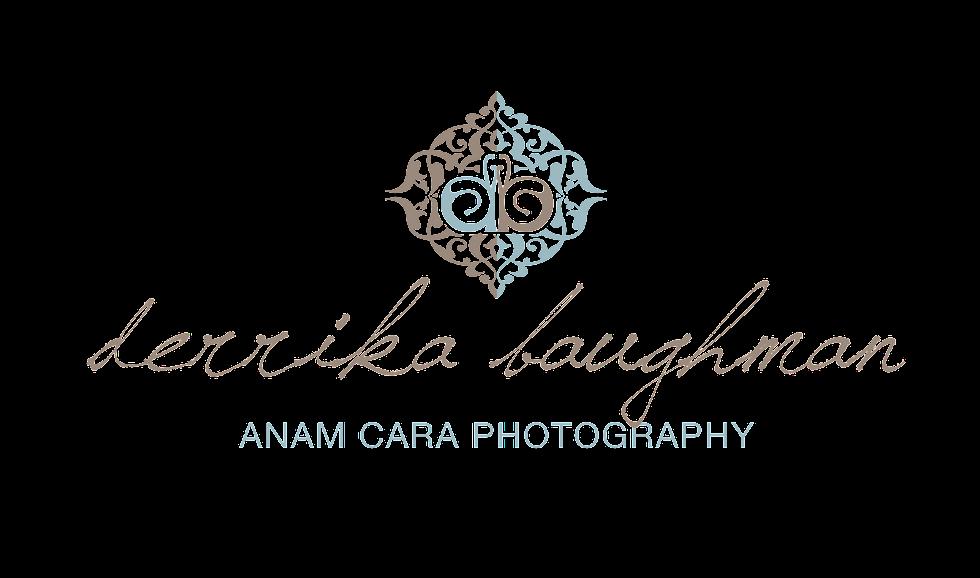 Anam Cara Photography