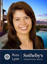 Your Sedona Real Estate Expert