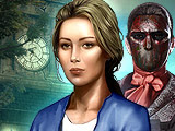 Dorian Gray Syndrome Game For Pc