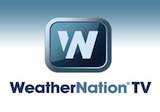 Weather Nation TV Roku Channel