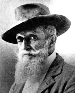 Francisco Oller. Biografía