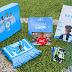 MyOMBox, une nouvelle façon de s'abonner pour les fans de l'Olympique de Marseille