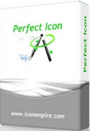 Free Download Perfect Icon 2.41 Incl Keygen
