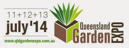 http://www.qldgardenexpo.com.au/