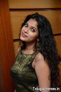 Eerojullo movie Bhargavi pixs