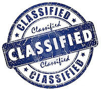 classified websites 2012