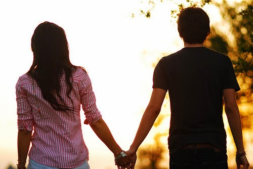 Couple Pictures For Display FB Romantic Couple Romantic Couple DP
