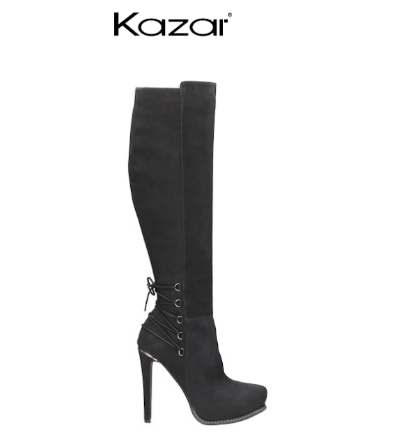 http://www.kazar.com/pl/sklep/6703-czarne-kozaki-16444-21789-03-00.html