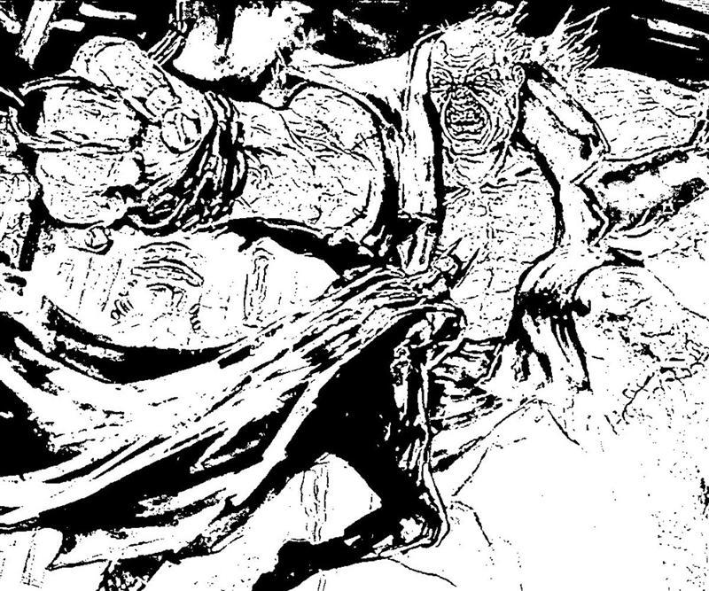 batman-arkham-city-batman-skill-coloring-pages
