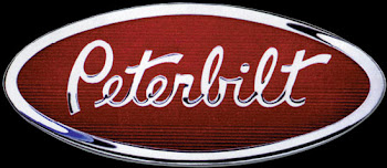 Peterbilt Emblem Wallpaper Peterbilt. peterbilt