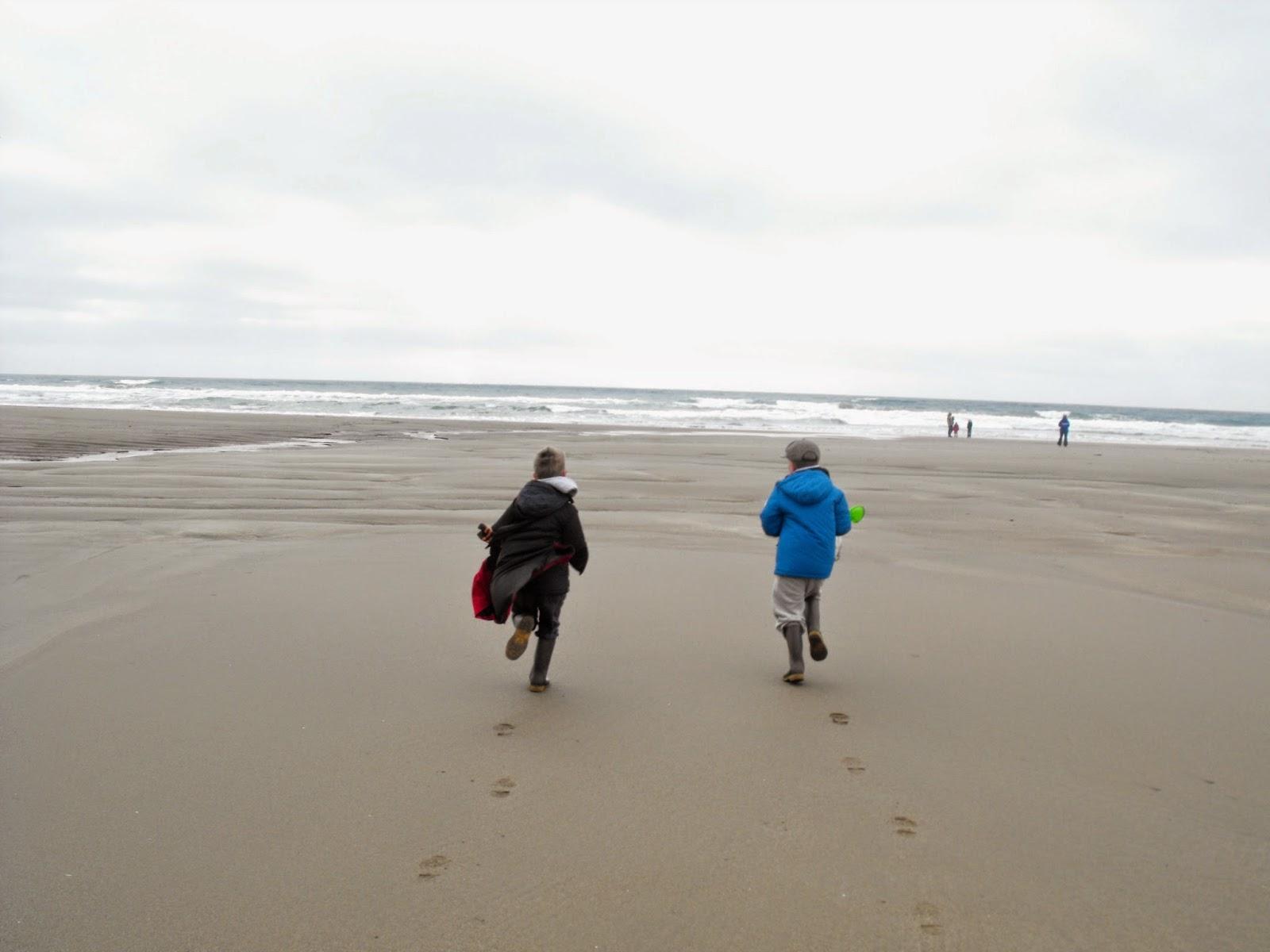whitsand, cornwall, beaches, beach, fun, family, blogger, parent, lifestyle,