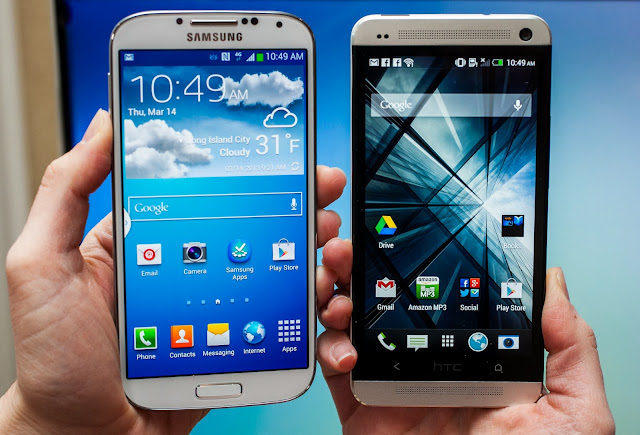 Samsung Galaxy S4, Samsung,samsung galaxy s3