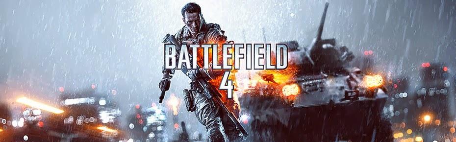 CD key Battlefield 4 купить