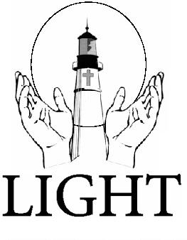 LIVING LIGHT MINISTRIES