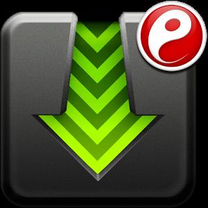 Easy Downloader APK