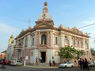 Prefeitura Municipal de Dom Pedrito