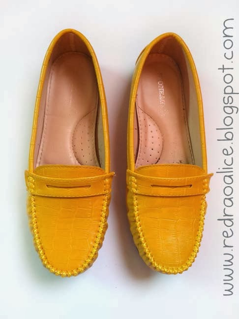 Loafers, Stoneage, karachi, Kitsch fashion, eccentric fashion, I love fashion, Top Fashion trends 2014