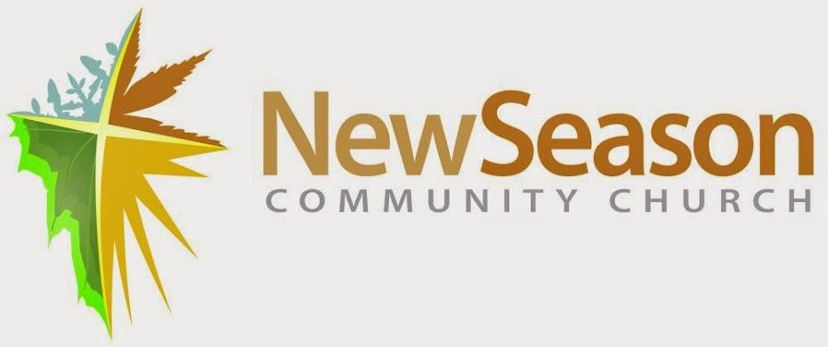 New Season Community Church