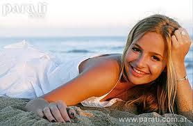 Brenda playa
