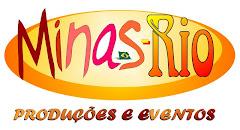 MINAS-RIO PRODUÇÕES E EVENTOS