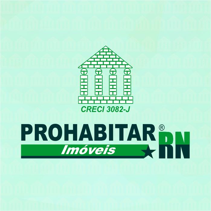 Prohabitar Imóveis RN