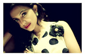 Parvathy Nair Portfolio Photo shoot-thumbnail-9