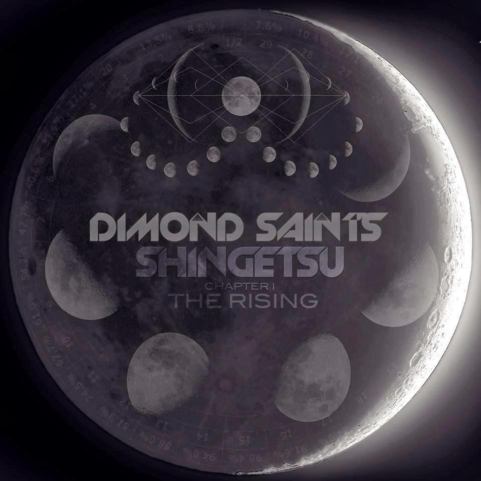 http://www.d4am.net/2014/02/dimond-saints-shingetsu-chapter-1.html
