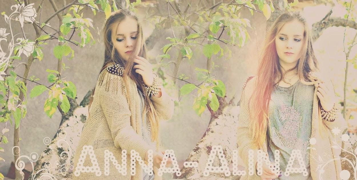 Anna-Alina