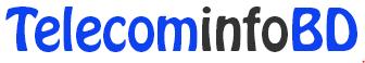 Telecom News | Internet Operators News