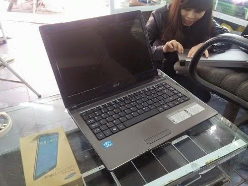 Acer%2BAspire%2B4750.jpg