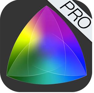 Image Blender Instafusion v2.0.5