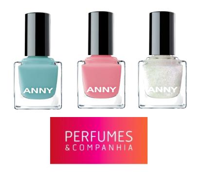 http://prontaevestida.com/2014/10/16/passatempo-anny-perfumes-companhia/