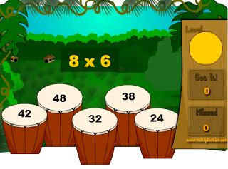 Παίζω τα τύμπανα