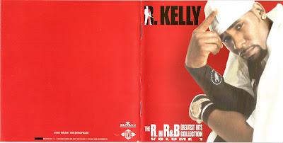 R_Kelly-The_R_In_R_And_B_Collection_Vol_1_(Special_Edition)-2CD-2003-VAG_INT