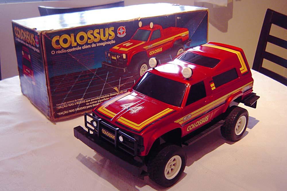 5+-+Colossus.jpg