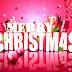 صور الكريسماس 2015 الجديدة للاندرويد Christmas
