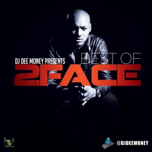 I Was Surfing The Net And Came Across This Dope Mixtape From Deejay Dee Money Titled Best Of TuFace IdibiaLately We Miss Real Tubaba Here Is A