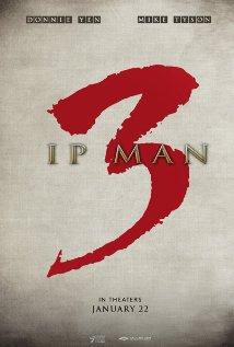Download Film Ip Man 3 (2016) Full Movie Subtitle Indonesia