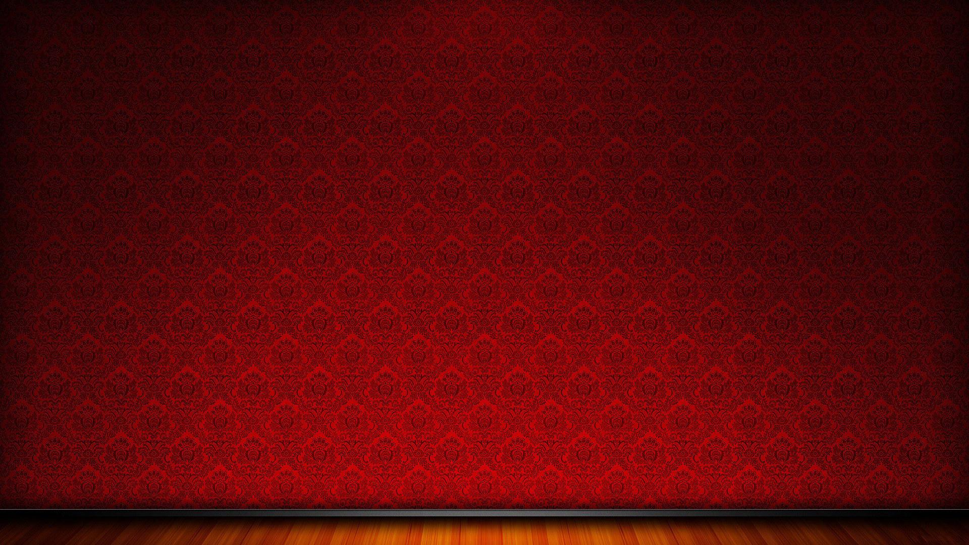 http://1.bp.blogspot.com/-AOPYIZzfGVE/Tk6qB6_2sXI/AAAAAAAAY2g/8ivcuOW_Kq4/d/Full+HD+Wallpapers+1920x1080+%252831%2529.jpg