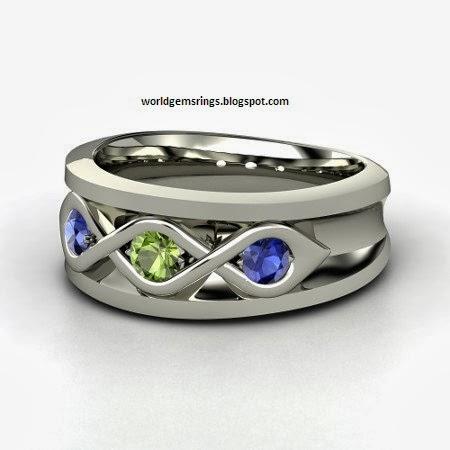 Wedding Rings Gibraltar