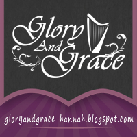 Glory And Grace