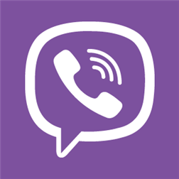 تحميل برنامج فايبر لهواتف الويندز فون 8 مجانا Download Viber Windows Phone
