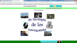 http://cplosangeles.juntaextremadura.net/web/edilim/curso_4/cmedio/la_historia/navegantes/navegantes.html